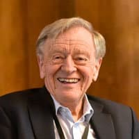 Lord Dubs of Battersea