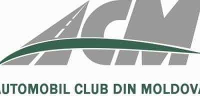 Automobile Club of Moldova