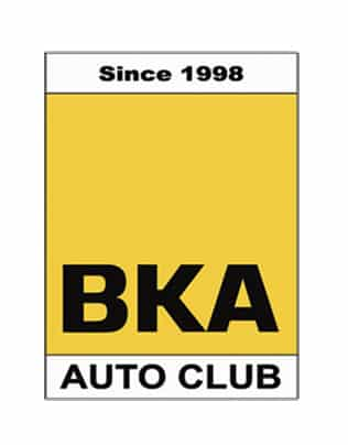 Belarusian Auto Moto Touring Club