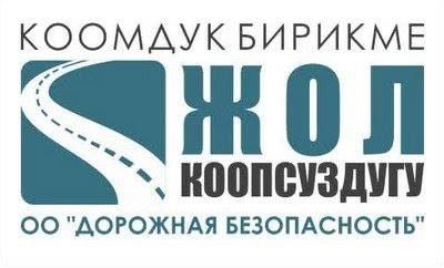 Road Safety NGO