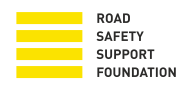 Road Safety Support Foundation