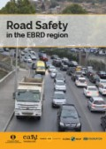 Road Safety in the EBRD Region