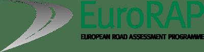 EuroRAP logo
