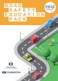 EASST Road Safety Education Pack