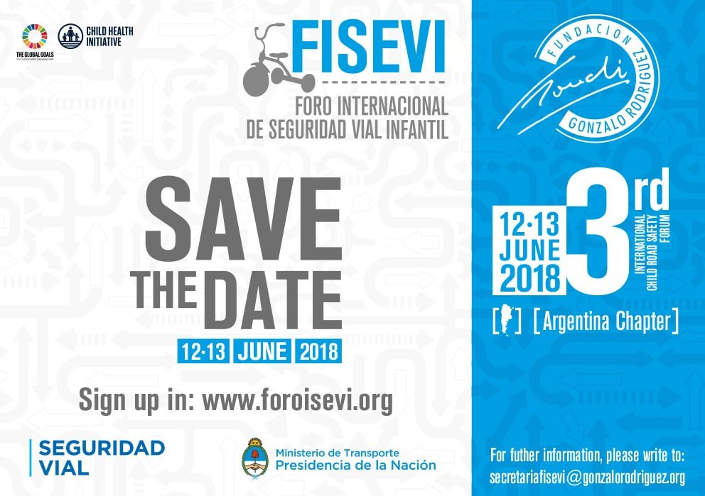 Invitacion_WEB_FISEVI_2018_Capitulo_Argentina_Save_the_Date.cdr
