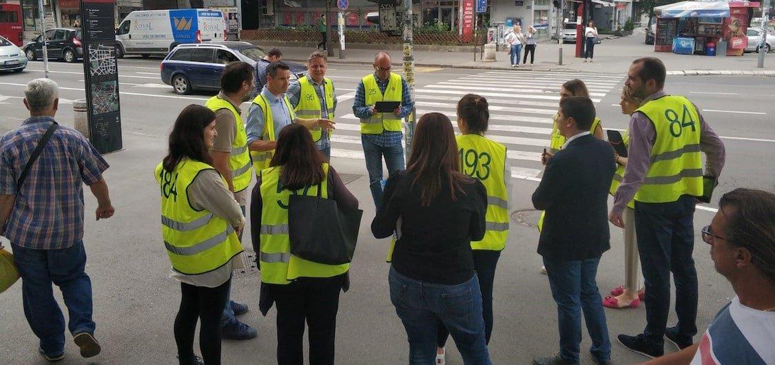 Serbia-SR4S-training_July-18-5
