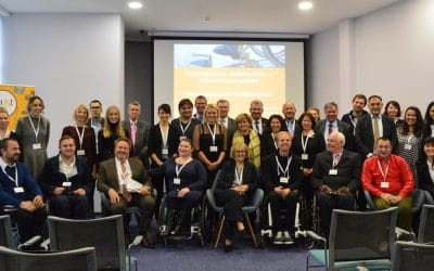 New EASST Working Group seeks equal access to public transport for all