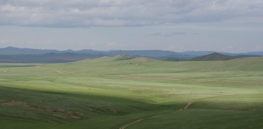Mongolia joins the EASST network