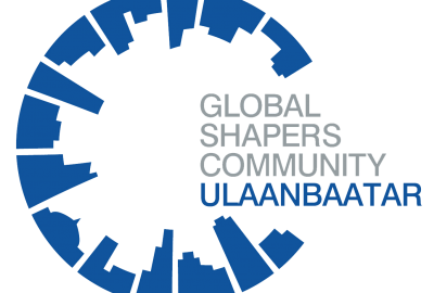 Global Shapers Ulaanbaatar Hub