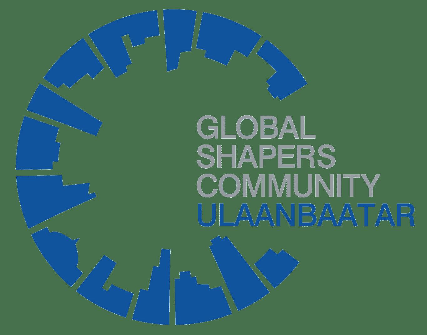 Global Shapers Ulaanbaatar Hub