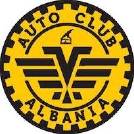 Automobile Club Albania