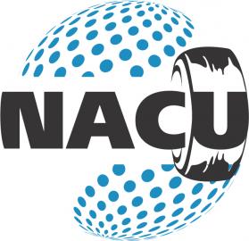 National Automobile Club of Uzbekistan (NACU)
