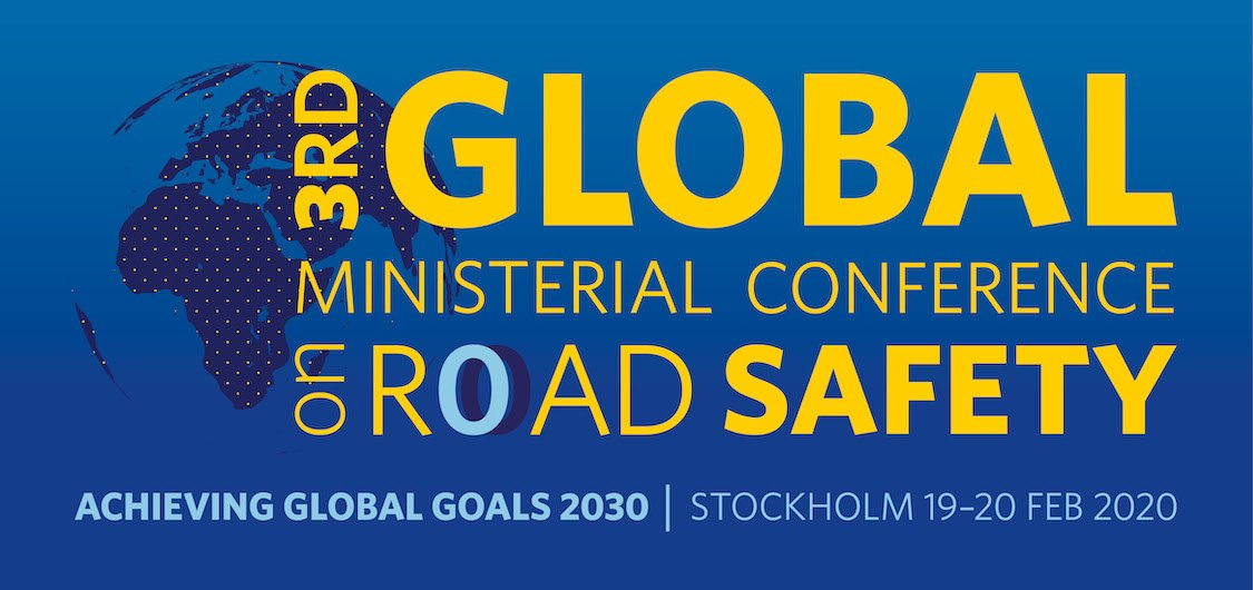Member of the UN Road Safety Collaboration