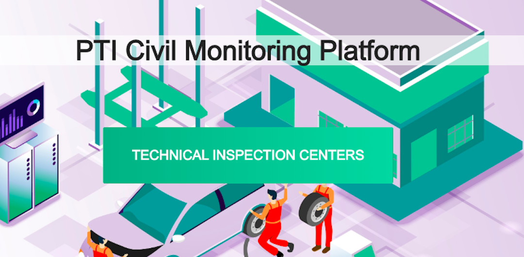 New citizen-led programme to improve accountability of vehicle inspection centres in Georgia
