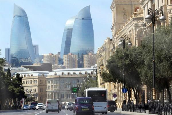 Investigating the socio-economic cost of road crashes in Azerbaijan